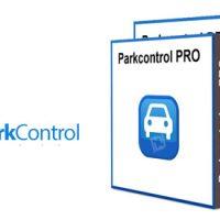 Bitsum ParkControl Pro
