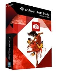ACDSee Photo Studio Standard