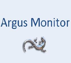 Argus-Monitor-Crack-free-logo