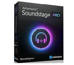 Ashampoo-Soundstage-Pro-Crack
