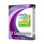 EF-Commander-Keygen