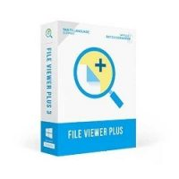 File Viewer Plus