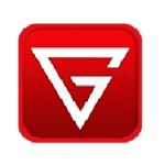 FlixGrab-Premium-Crack