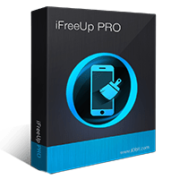 IObit iFreeUp Pro