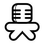 MediaHuman-YouTube-to-MP3-Converter-Crack-Free