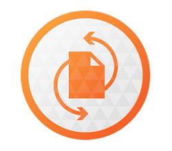 Paragon-Hard-Disk-Manager-Advanced-Crack