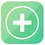 TogetherShare-Data-Recovery-Crack
