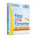 Total-HTML-Converter-Crack