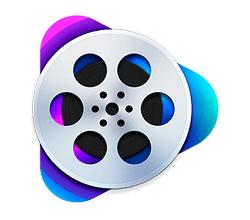 VideoProc-Patch