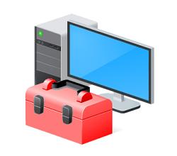 WinTools.net Premium/Professional/Classic