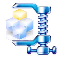 WinZip-Registry-Optimizer-Crack