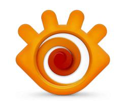 XnViewMP-Crack-Download
