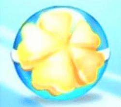 iPixSoft-Flash-Slideshow-Creator-Crack-Download