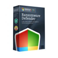 Ransomware Defender Pro
