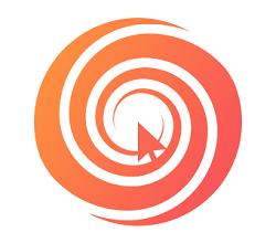 Ashampoo-Snap-Patch-Free-Download