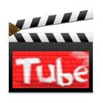 ChrisPC-VideoTube-Downloader-Pro-Crack-Download