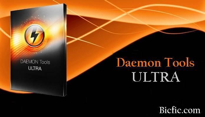 DAEMON-Tools-Ultra-Crack