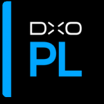 DxO-PhotoLab