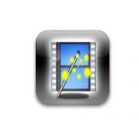 Easy-Video-Maker-Platinum-Crack-Free-Download