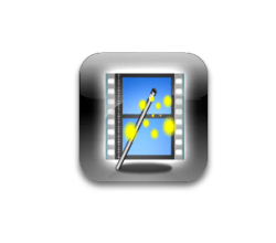 Easy-Video-Maker-Platinum-Crack-Free-Download