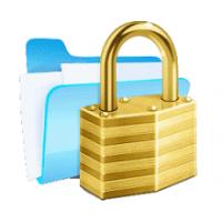 GiliSoft-File-Lock-Pro-Keygen