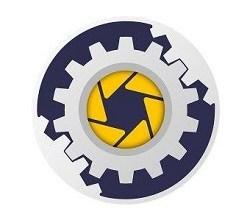 Photo-Mechanic-Crack-Download