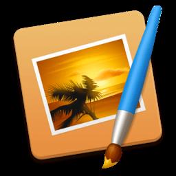 pixelmator mac serial