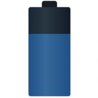 Smarter-Battery-Crack-logo