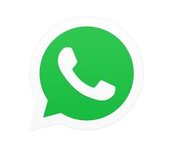 whatsapp for windows pc 2.2021.4 download - windows activation keys