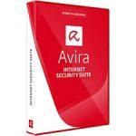 Avira Antivirus Security Suite