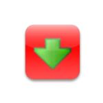 Tomabo-MP4-Downloader-Pro-Crack-Download