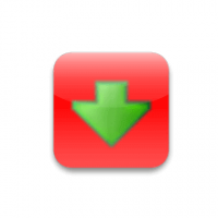 Tomabo-MP4-Downloader-Pro-Crack-Download