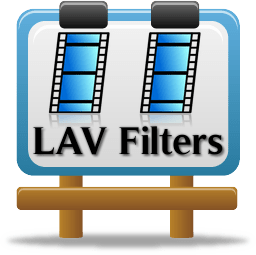 LAV Filters