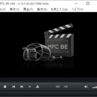 MPC Video Renderer