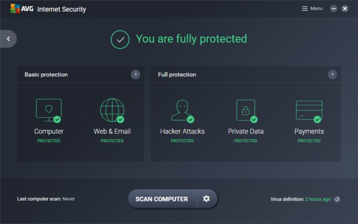 AVG-Internet-Security-Crack