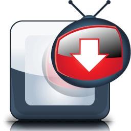YT Video Downloader