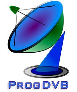 ProgDVB Pro