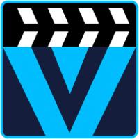 Corel_VideoStudio_logo-crack