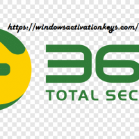 360 Total Security Premium