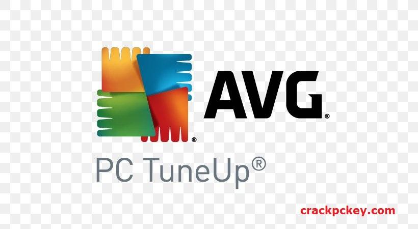 AVG PC TuneUp Key & Crack For LifeTime 2022