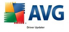 AVG Driver Updater Key & Crack With Activation Code 2022